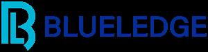 Blue Ledge Logo.png
