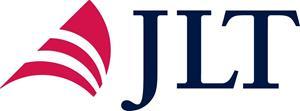 JLT_Logo_(jpg)_Colour_300dpi.jpg