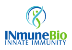 inmunebio-PNG_color.png