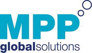 MPP_Global_Blue.jpg