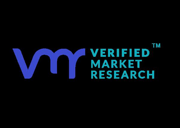 vmr logo TM.png