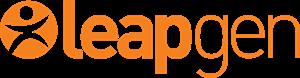 Leapgen Logo