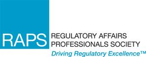 2_int_RAPS-Logo-313-drivingtag.jpg
