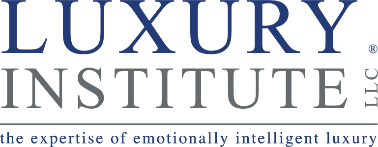 luxury_inst_logo.png