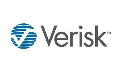 Verisk Logo.jpg