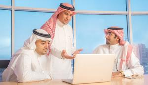 McDermott Opens new 300-person office in Kingdom of Saudi Arabia