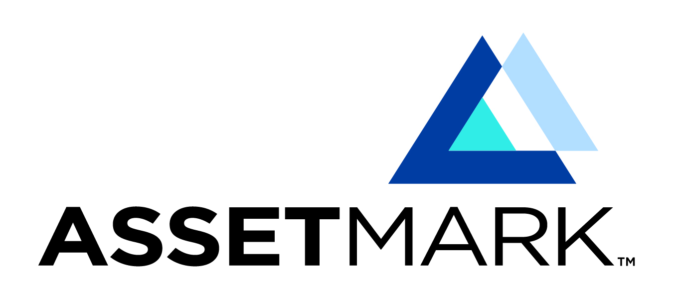 AssetMark high res logo USE.jpg