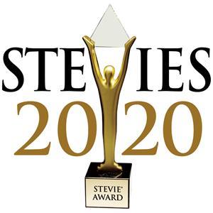 Stevie2020_Logo_S.jpg