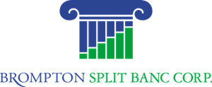 brompton logo.png