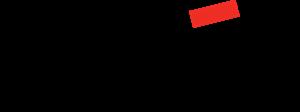 NYLFF-Plain-Logo-Black.png
