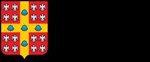 Universite de Laval