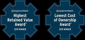 2019 EQW Awards Dual logo 300 DPI