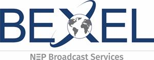 Bexel Expands Broadcast Graphics Rental Fleet to include