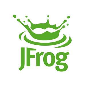 JFrog logo.jpg