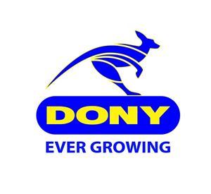 Dony Garment Company