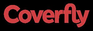 Coverfly_textmark_web.png