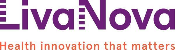 Image result for livanova logo