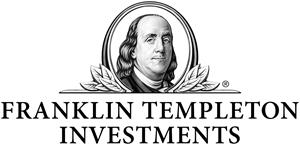 Mark mobius franklin templeton investments rancho forex cmc markets