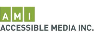 0_int_accessiblemedia.png