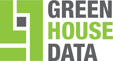 Security Expert Fred Tanzella Named as CTO of Green House Data