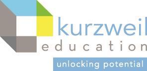 Kurzweil Logo