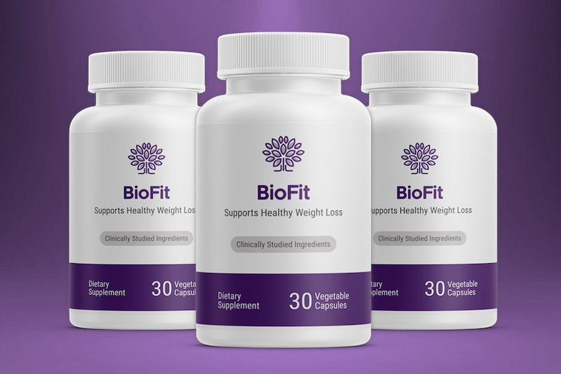 BioFit: Real Side Effects Risks or Legit Weight Loss Results (April 2021  Review)