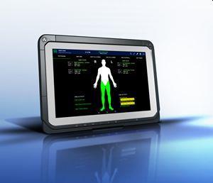 The SafeOp Neural InformatiX System