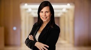Jane Buchan, PhD, CAIA