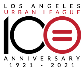 LAUL 100 Logo Image White B.png