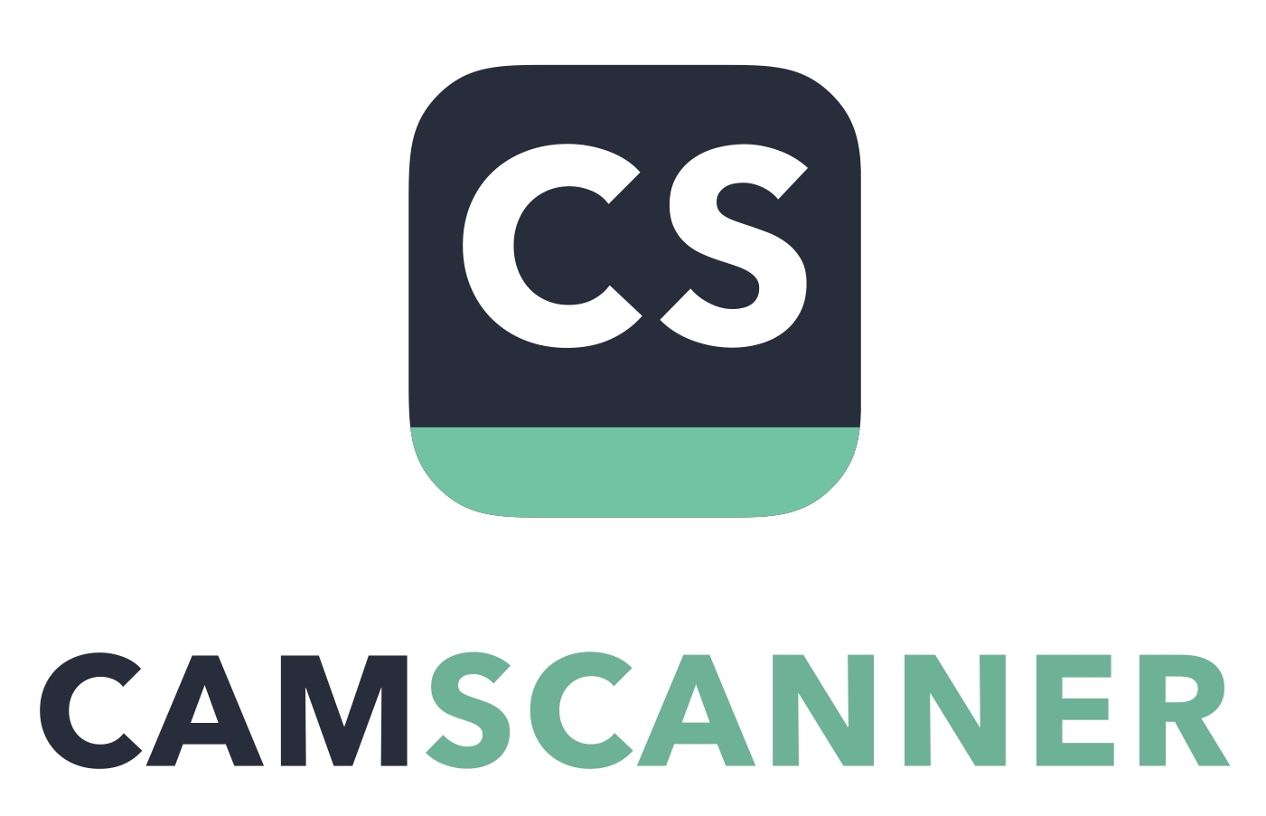 CamScanner Unveils New PDF Tools ideal For Back To School  University