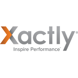 xactlycorp_logo_square.png