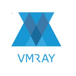 VMRay.png