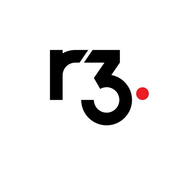 R3 is an enterprise blockchain software firm working with a global ecosystem of more than 300 participants across multiple industries from both the private and public sectors to develop on Corda, its open-source blockchain platform, and Corda Enterprise, a commercial version of Corda for enterprise usage.  R3's global team of over 200 professionals in 13 countries is supported by over 2,000 technology, financial, and legal experts drawn from its vibrant ecosystem.  The Corda platform is already being used in industries from financial services to healthcare, shipping, insurance and more. It records, manages and executes institutions' financial agreements in perfect synchrony with their peers, creating a world of frictionless commerce. Learn more at www.r3.com and www.corda.net.