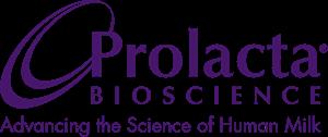 Prolacta logo_singlecolor.png