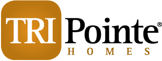 TRI_Pointe Homes_4c.png