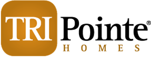 TRI_Pointe Homes_4c.png