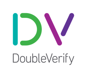 DV Full color logo.png