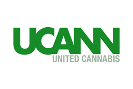 United Cannabis Corporation Signs CBD Isolate Contract