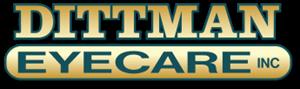 1_int_dittman-logo.png