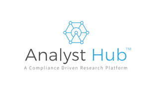 Analyst Hub Opens San Francisco Office with Veteran Equity