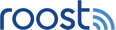 Roost_Logo_Color.jpg