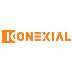 gI_92411_Konexial Logo.png