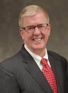 Robert J. Doffek