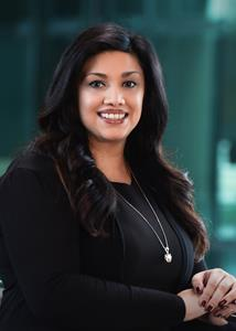 Shesha Pancholi joins CreditXpert Inc. as director of product management