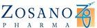 Zosano Company Logo