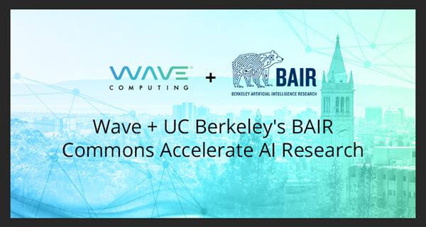 FINAL BAIR + Wave AI