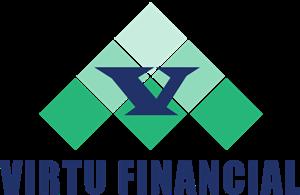 Transparent-Virtu-Vertical_Green-Blue-Blue@1x.png