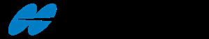 2_int_Topcon_Logo_Wide_Blue_Black.png