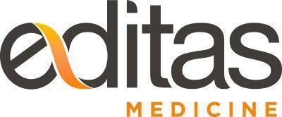 Editas-Logo-Small (1).jpg