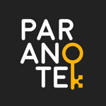 Paranotek